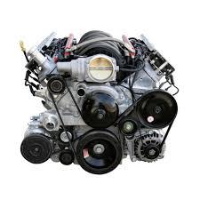 similiar ls2 motor keywords cbm motorsports online store