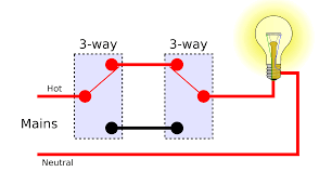 two way electrical switch wiring diagram Three Way Electrical Switch Wiring Diagram electrical how can i eliminate one 3 way switch to leave just 3 way electrical switch wiring diagram