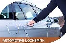 automotive locksmith. 24/7 Automotive Locksmiths Locksmith
