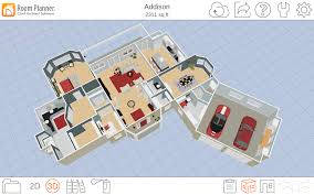 free home design software for ipad 2. room planner le home design- screenshot free design software for ipad 2 s