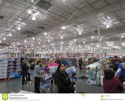Image result for pictures of people buying things at a market