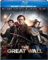 the great wall 2016 hindi dual audio