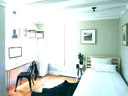 Pictures bedroom office combo small bedroom Combo Ideas Small Office In Bedroom Small Bedroom Office Design Ideas Bedroom Office Combo Furniture Bedroom Office Combo The Hathor Legacy Small Office In Bedroom Bedroom Office Ideas Guest Room Office Combo