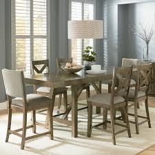 counter height rectangular table. Table, Counter Height Rectangular Table Inspirational Bar Dining Unique Pub E