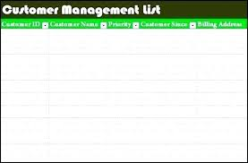 Issue Tracker Template Issue Tracking Plate Excel Client Spreadsheet Customer