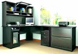 incredible office desk ikea besta. Ikea Besta Home Office Ideas Desk Cabinets Best  On . Incredible