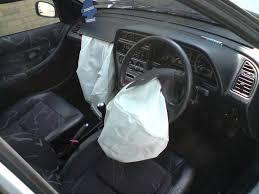 Воздушная <b>подушка</b> - Airbag - qwe.wiki
