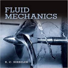 fundamentals of fluid mechanics 7th edition solution manual pdf solution manual fluid mechanics 1st edition by russell c hibbeler online library solution manual and test bank for students and teachers