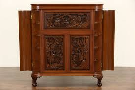 breakfast bars furniture. Full Size Of Cabinet, Breakfast Bar Furniture Wine Storage Cabinet Chest Small Home Bars H
