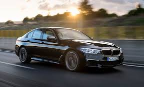 2018 bmw 535i.  535i with a new 5series upon us bmw has not only seen fit to add an acrefoot  the stalwart executive sports machineu0027s sea of alphanumerics but also tooffer  to 2018 bmw 535i e