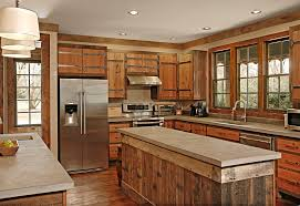 terrific kitchen cabinets houston designs