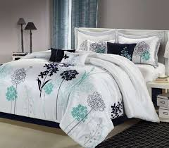 30 Of The Most Chic And Elegant Bed Comforter Designs To Choose From When  Shopping And