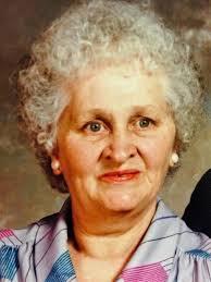 Edna Johnson | | journalstar.com