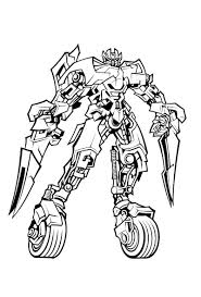 Small Picture All Transformers 2 Coloring Pages Coloring Coloring Pages