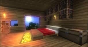 Interior Design Ideas (updated 29 Sept 11)   Screenshots   Show Your  Creation   Minecraft Forum   Minecraft Forum