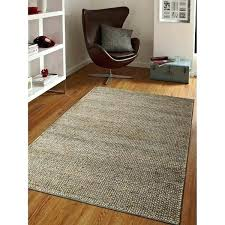 eco friendly area rugs hand knotted jute solid friendly area rug natural eco friendly area rug eco friendly area rugs