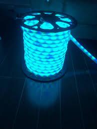 Flexible Neon Led Rope Lights Led Digital Flexible Strip Dip 8mm Rgb Neon Led Rope Light Buy Neon Led Rope Light Rgb Neon Led Rope Light Dip 8mm Neon Led Rope Light Product On