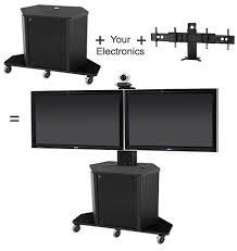 avf furniture. avf furniture avfi audio visual package d pl3070 cart plus pmd mount u