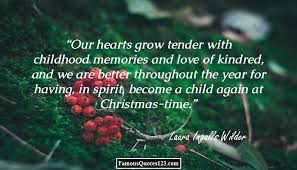 Christmas Quotes Extraordinary Christmas Quotes Merry Christmas Quotations Sayings