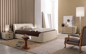 master bedroom feature wall: wallpaper master bedroom master bedroom wall modern master inexpensive wall paper designs for bedrooms