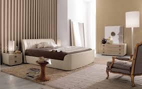 room elegant wallpaper bedroom: several modern bedroom wallpaper ideas for your recommendation elegant wall paper designs for bedrooms