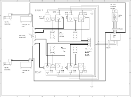 air ride switch box wiring diagram Air Bag Suspension Wiring Diagram air suspension diagrams hot rod forum hotrodders bulletin board Universal Air Suspension Install