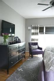 bedroom colors grey purple. Gray And Purple Bedroom Contemporary Blue Ideas . Colors Grey