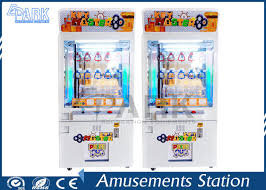 Vending Machine Locks Suppliers Adorable Indoor Amusement Game Machine Vending Machine Lock Master Key Lock