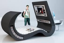 cool lounge furniture. Chaise Lounge | Cool Furniture: The Multimedia Wave Spot Stuff . Furniture