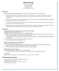 Clinical Assistant Resume Clinical Research Coordinator Resume