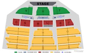 Sb Bowl Seating Chart Gottix Com