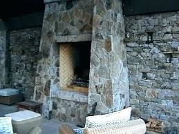 fireplace smokes in house smoke smell how do you get out of your smoking alt text fireplace smokes in house
