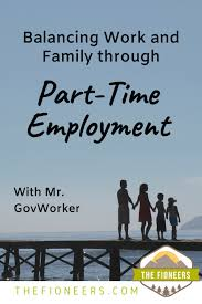 Balancing Work And Family How To Balance Work And Family The Fioneers