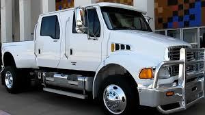 Pickup Truckss: Sterling Pickup Trucks For Sale