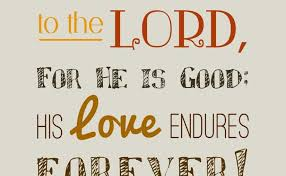 Thanksgiving Quotes In The Bible Interesting Thanksgiving Quotes In The Bible Mr Quotes