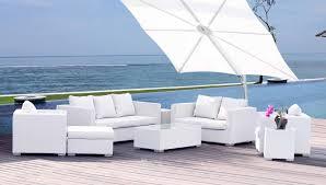 skyline design outdoor furniture. skyline design ibiza seating set buy online at luxdeco outdoor furniture t