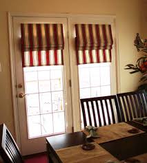 Youu0027ll Be Making More Excuses To Throw Away Your Blinds Blinds For Small Door Windows