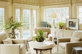 indoor sunroom furniture ideas. Interior Design:50 Awesome Indoor Sunroom Furniture Ideas Home Idea For Design Finest Photo O