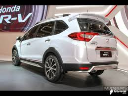 new car launches suv5 Awesome Upcoming SUV Cars Series In India 2015 2016  YouTube
