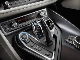 Coupe Series msrp bmw i8 : 2015 BMW i8 plug-in hybrid sports car