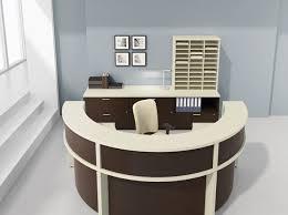 circular office desks. Circular Office Desks