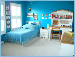 bedroom ideas for teenage girls with medium sized rooms. Exellent Ideas 49 Impressive Blue Bedroom Ideas For Teenage Girls With Medium Sized Rooms  Minimalist On O