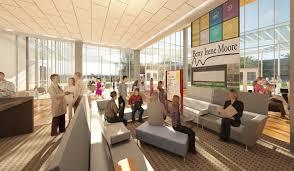 university of california davis cal center health sciences education bldg hga