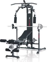 Torros G3 Home Gym Exercise Chart 59 Best Gym Images At Home Gym Gym No Equipment Workout