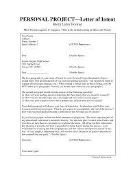 Cover Letter Format Purdue Owl Mla Citations Essay Marvellous For