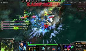 gamasutra getting to know the business of dota 2 s indie