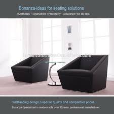 modern sofa chair. Exellent Modern Modern Design Single Seater Sofa Chairs 879 Seat  Buy  ChairModern SofaModern Chair Product On Alibaba  For C