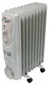 <b>Масляный радиатор Aeronik</b> C 1120 S — купить по выгодной ...