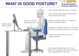 gorgeous ergonomic dual monitor setup how to set up an ergonomic chic ergonomic dual monitor setup ergonomic desk setup modern home furniture ideas