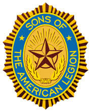 Sons Of The American Legion Wikipedia